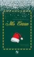 Autobiografia Lui Mos Craciun - Jeff Guinn