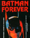 Batman Forever - Peter David