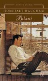 Bilant - W. Somerset Maugham