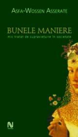 Bunele Maniere - Asfa-Wossen Asserate