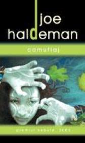Camuflaj - Joe Haldeman