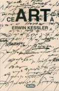 Cearta - Erwin Kessler