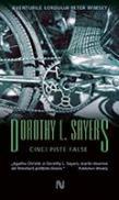 Cinci Piste False - Dorothy L. Sayers