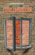 Codul Zambaccian - Adrian Nastase