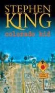 Colorado Kid - Stephen King