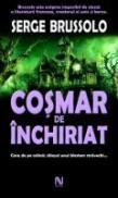 Cosmar De Inchiriat - Serge Brussolo