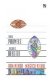 Dimineata Magicienilor - L. Pauwels/J. Bergier