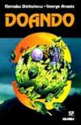 Doando - R. Barbulescu