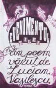 Evenimentul zilei. Un poem vazut de Lucian Vasilescu - Lucian Vasilescu