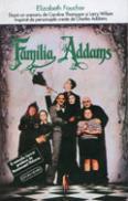 Familia Adams - Elizabeth Faucher