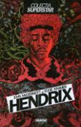 Hendrix - J. Mcdermott