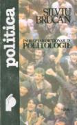 Indreptar-dictionar de politologie - Calin Hentea