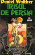Irisul de persia - Daniel Walther