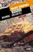 Kosovo - drumul golgotei - Mike Hassel