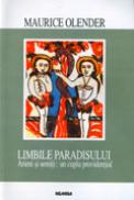 Limbile paradisului - Maurice Olender