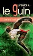 Lumea Lui Rocannon - Ursula K. Le Guin