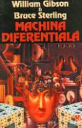 Machina diferentiala - William Gibson