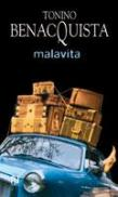 Malavita - Tonino Benacquista