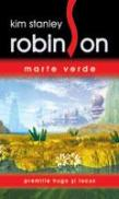 Marte Verde (vol.2) - Kim Stanley Robinson