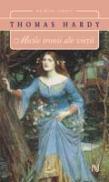 Micile Ironii Ale Vietii - Thomas Hardy