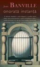 Onorata Instanta - John Banville
