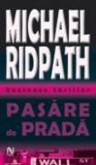 Pasare De Prada - Michael Ridpath