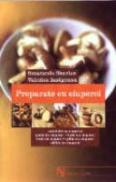 Preparate Cu Ciuperci - Smaranda Sburlan