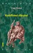 Redefinind Sfarsitul - Vlad Nistor