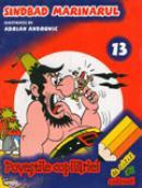 Sindbad marinarul - Adrian Andronic