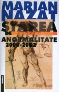 Starea De Anormalitate 2000-2002 - Marian Nazat