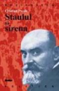 Staulul Si Sirena - Cristian Preda