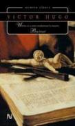 Ultima Zi A Unui Condamnat La Moarte. Bug Jargal - Victor Hugo