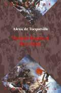 Vechiul regim si revolutia - Alexis de Tocqueville