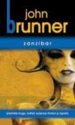 Zanzibar - John Brunner