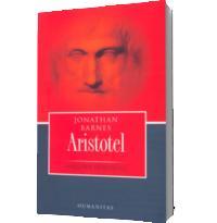 Aristotel - Jonathan Barnes