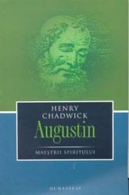 Augustin - Chadwick Henry