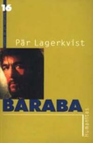 Baraba - Lagerkvist Par