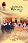 Belcanto - Patchett Ann