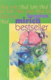 Bestseller - Mirica Bogdan