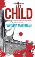 Capcana Margrave - Child Lee