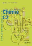 Chimie C2. Manual pentru cl a XI a - Rosca Sorin, Chiru Lina, Rosca Mihaela