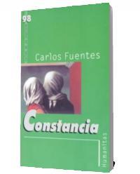Constancia -