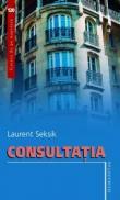 Consultatia - Seksik Laurent