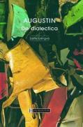 De dialectica - Augustin Sfintul