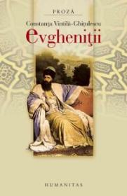 Evghenitii - Vintila-Ghitulescu Constanta