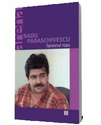 Fanionul rosu - Radu Paraschivescu