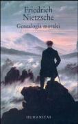 Genealogia moralei - Nietzsche Friedrich