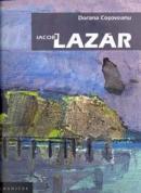 Iacob Lazar - Dorana Cosoveanu