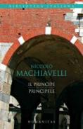 Il Principe/Principele (ed.bilingva) - Machiavelli Niccolo