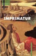 Imprimatur - Sorti & Monalidi